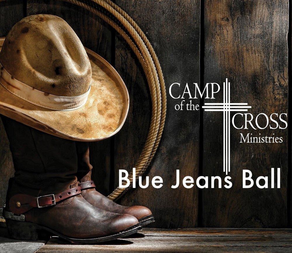 Blue Jeans Ball V.jpg