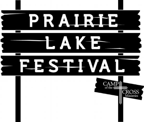 PL Festival Logo.JPG