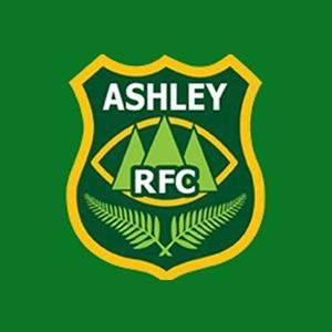 SOL-Sponsor-Ashley.png