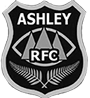 ashley-rugby-club-sol-group-sponsor-bw.png