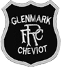 glenmark-cheviot-rugby-club-sol-group-sponsor-bw.png