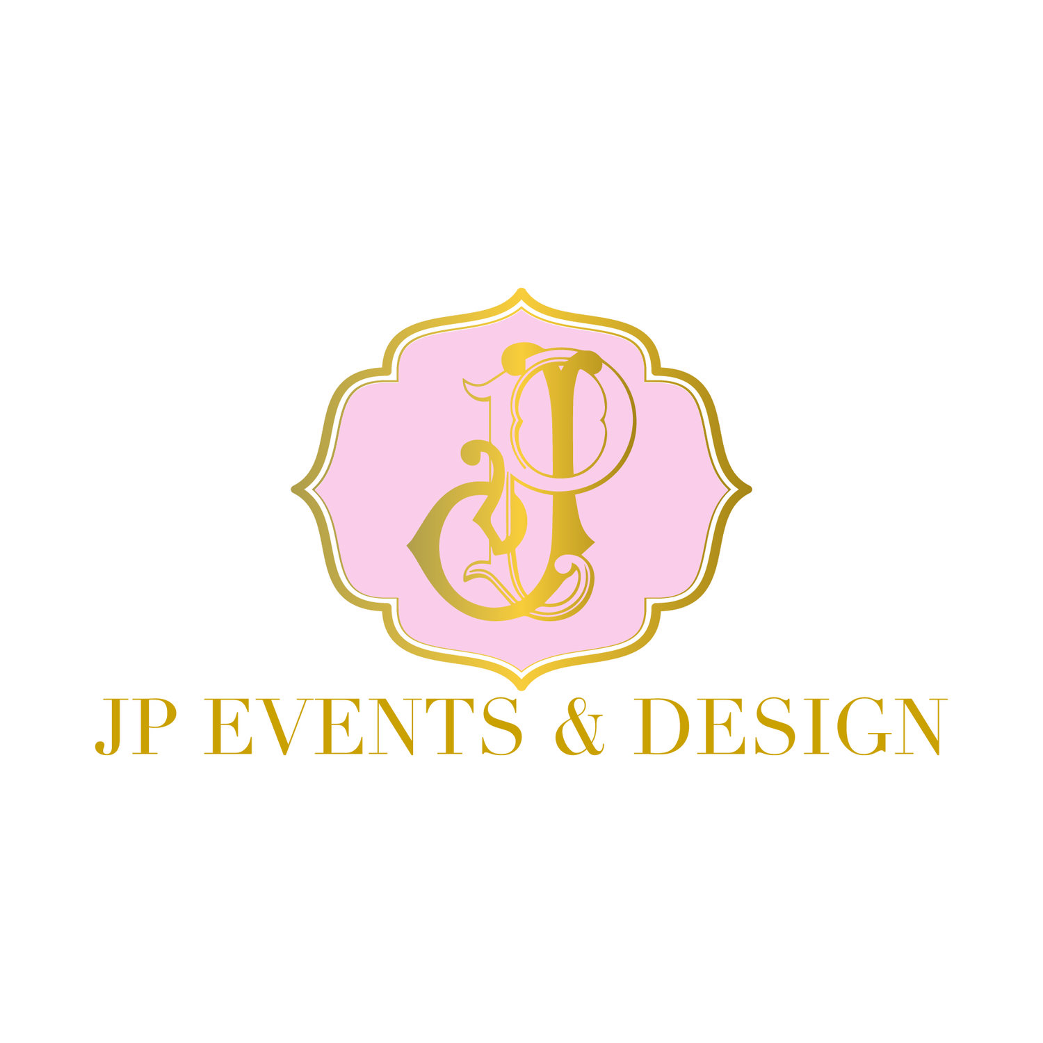 JP EVENTS & DESIGN