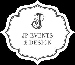 JP_Badge_Logo_290_grey.png