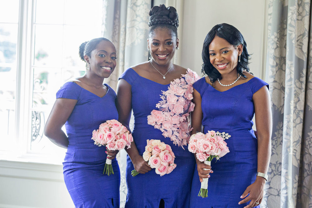 bergen_county_wedding_planner_designer_enchanting.jpg