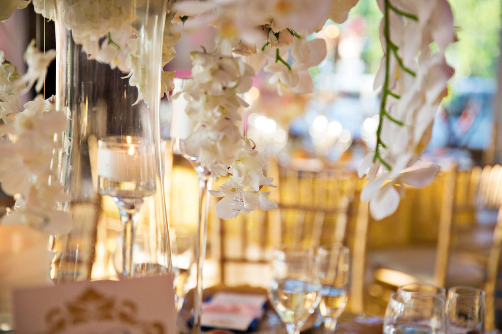 bergen_county_wedding_planner_designer_lush.jpg