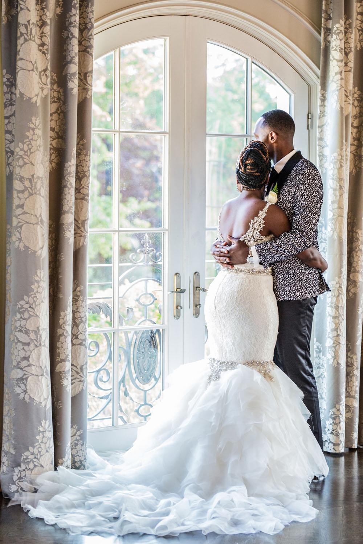 bergen_county_wedding_planner_designer_opulence.jpg