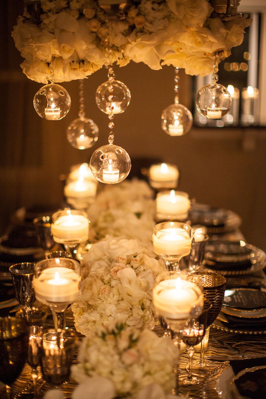 new_jersey_tristate_wedding_planner_classic.jpg