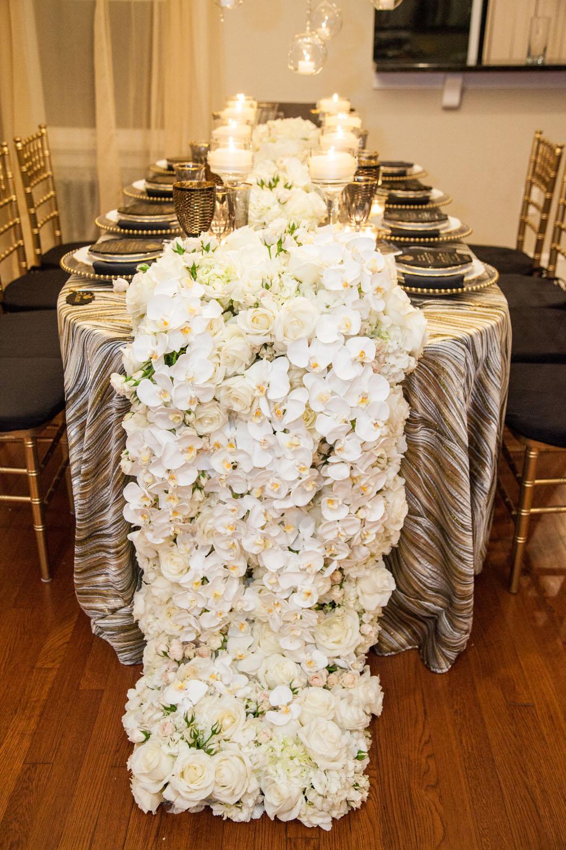 new_jersey_tristate_wedding_planner_magnificent.jpg