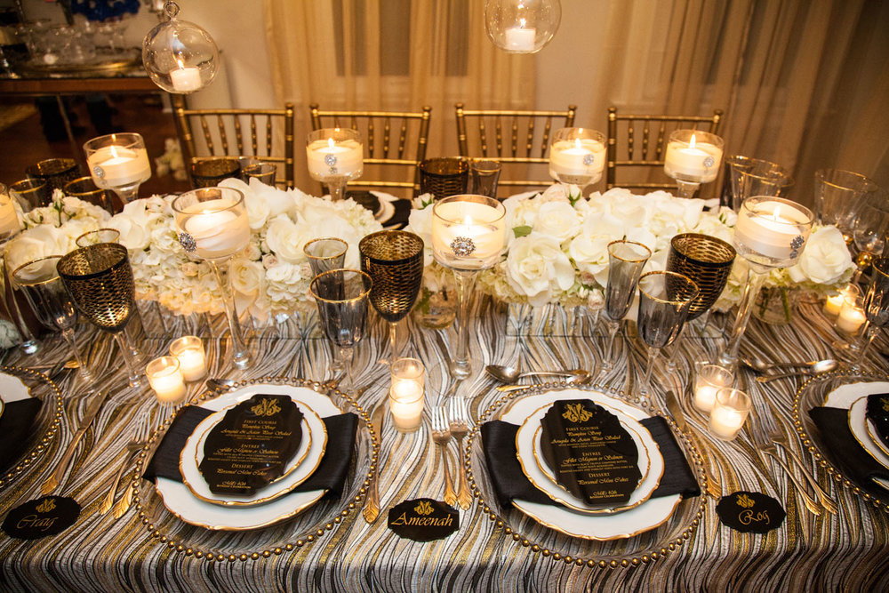 new_jersey_tristate_wedding_planner_luxurious.jpg