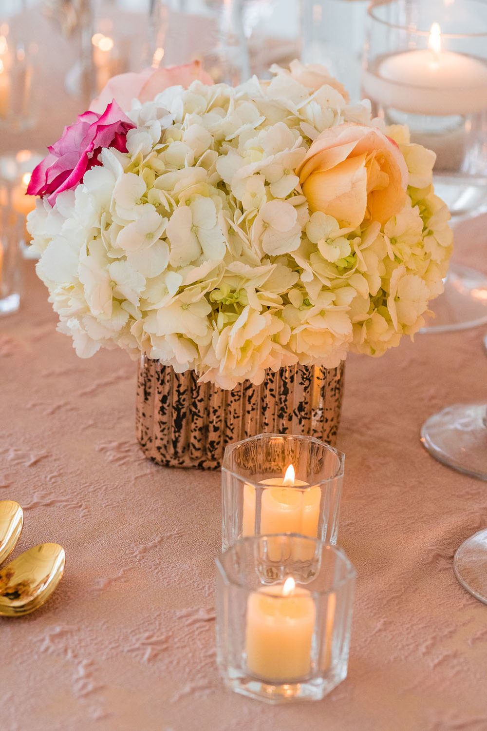 classic_luxury_wedding_floral_and_event_design_new_jersey_exotic.jpg