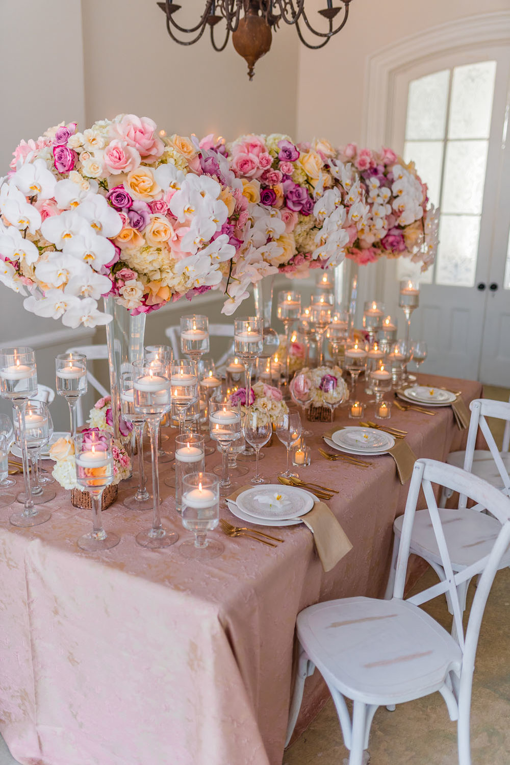 classic_luxury_wedding_floral_and_event_design_new_jersey_luxurious.jpg