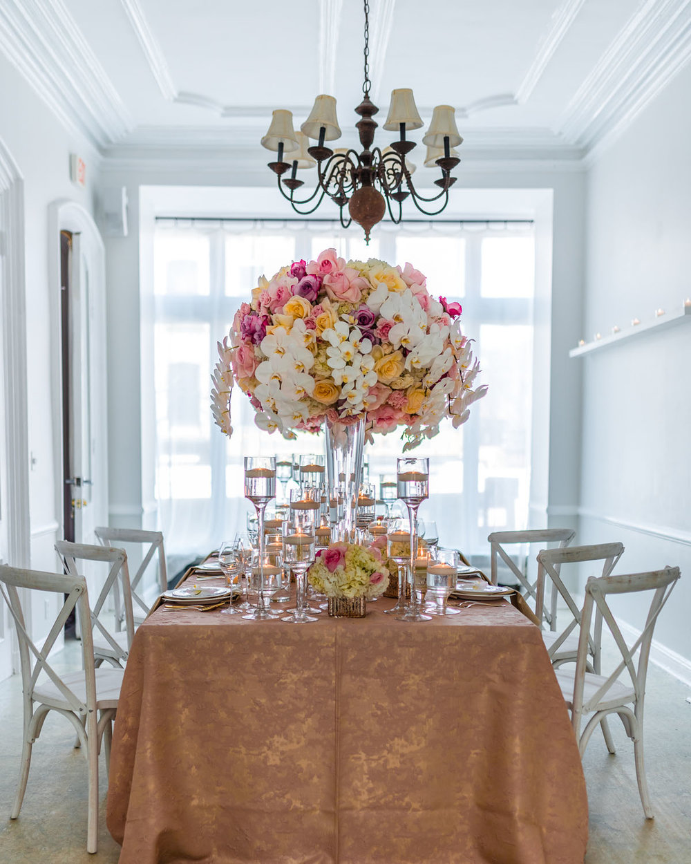 classic_luxury_wedding_floral_and_event_design_new_jersey_lush.jpg