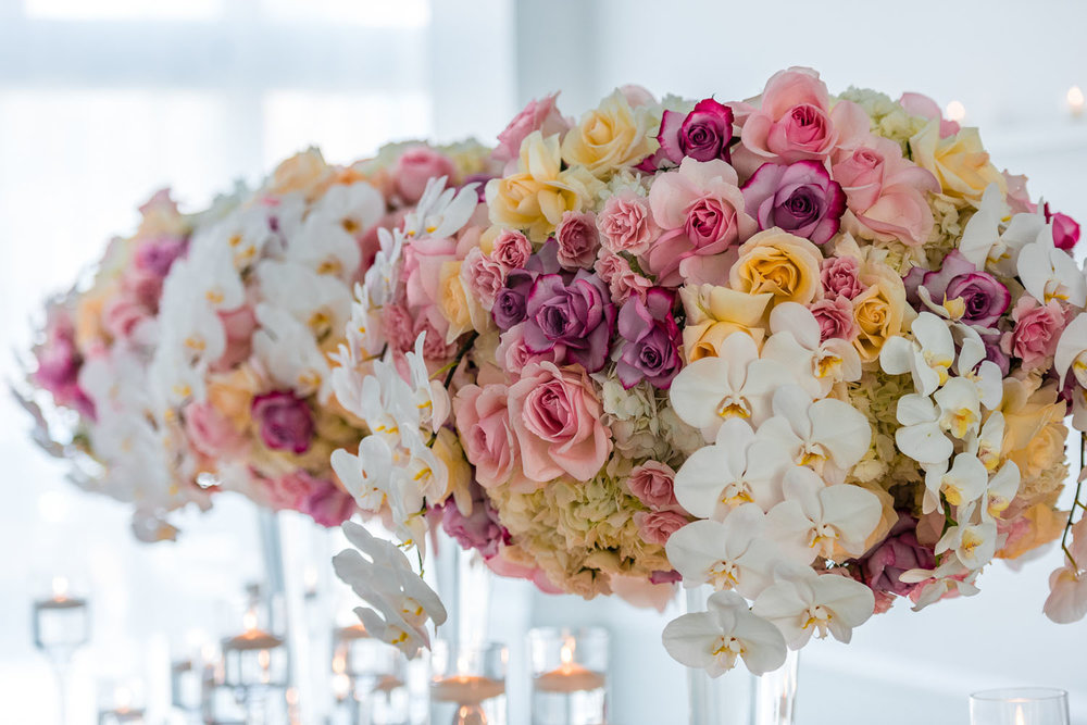 classic_luxury_wedding_floral_and_event_design_new_jersey_romantic.jpg