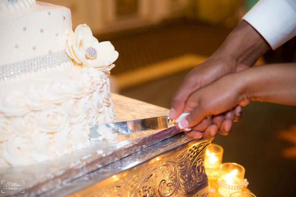 pennsylvania_bergen_county_wedding_designer_elegant.jpg