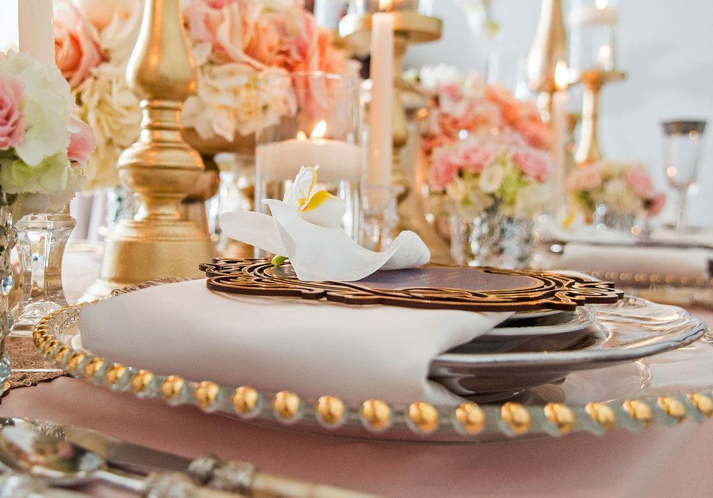 tristate_wedding_and_event_design_elegant_classic.jpg