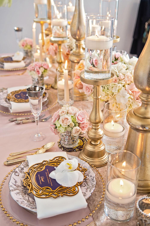 tristate_wedding_and_event_design_destination.jpg