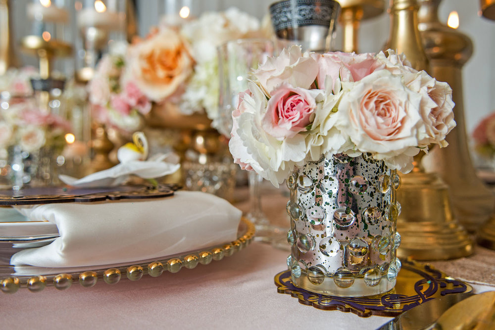 tristate_wedding_and_event_design_glamorous.jpg