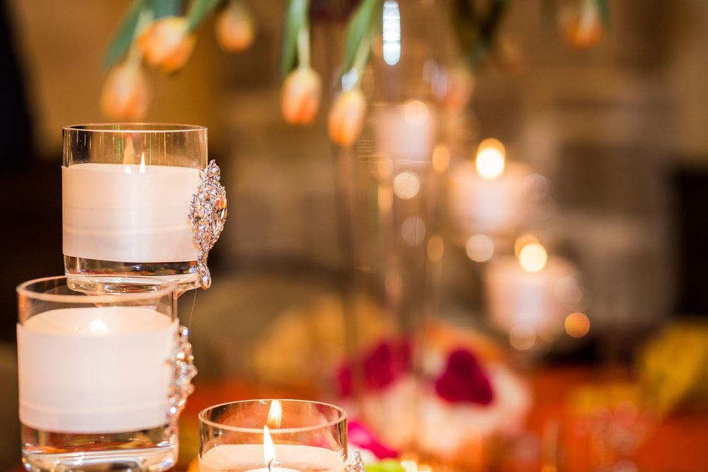 opulent_floral_designer_wedding_planner_1.jpg
