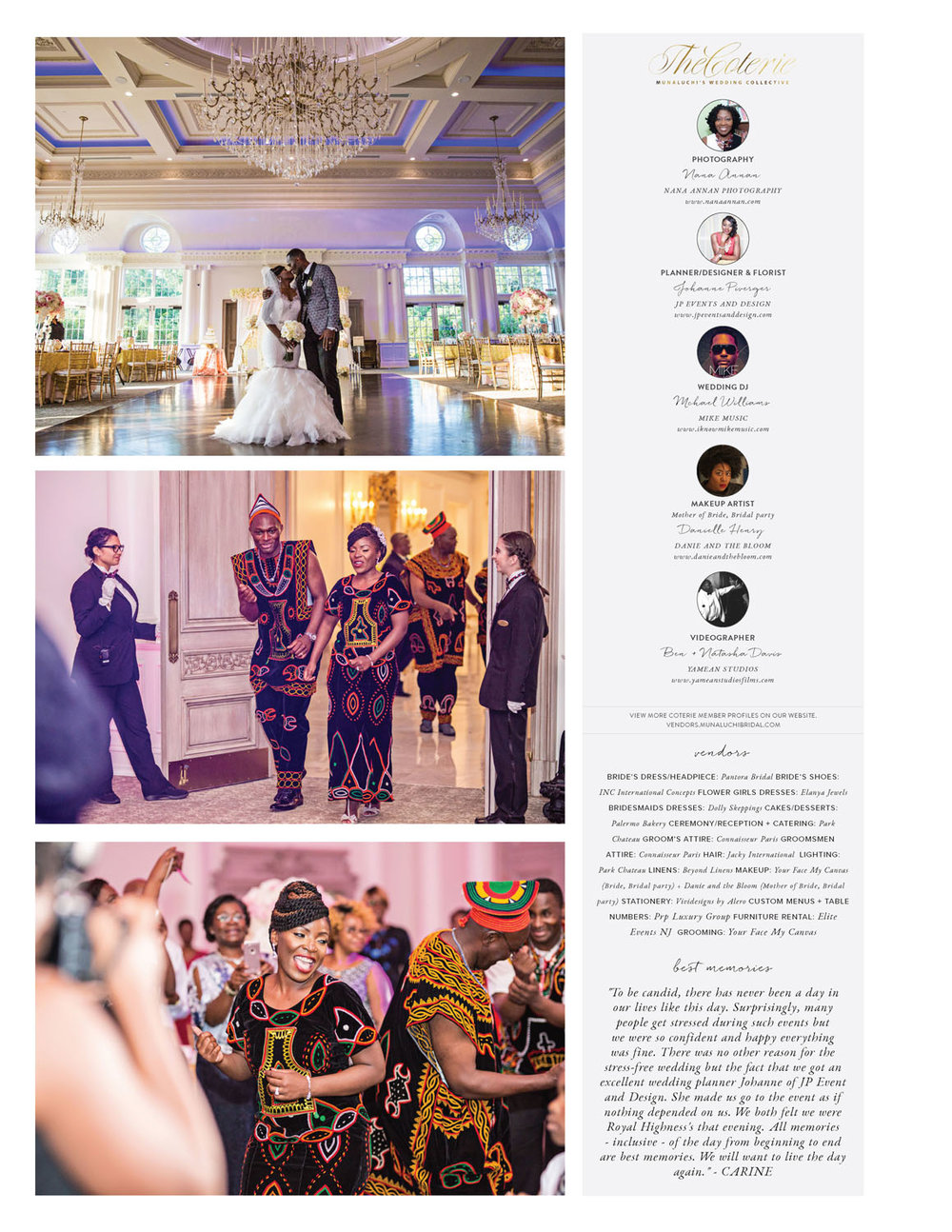 luxury_wedding_planner_and_floral_designer_new_York.jpg
