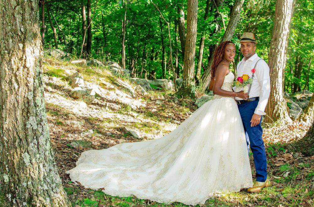 luxury_new_jersey_wedding_planner_designer_new_york.jpg
