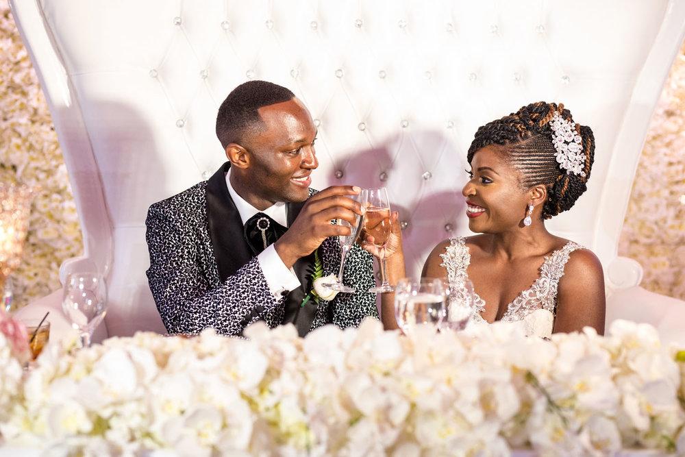 bergen_county_wedding_planner_designer_international.jpg