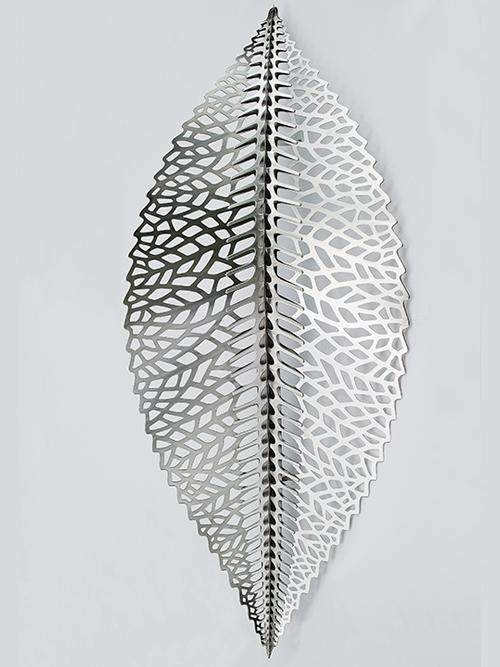 leaf2.jpeg