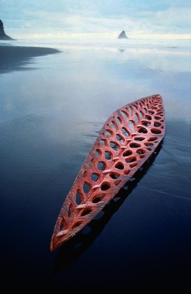 Phantom Canoe.jpg