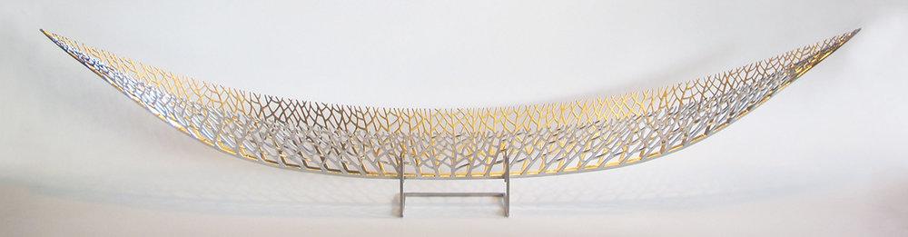 Branching-Vessel-Maquette.jpg