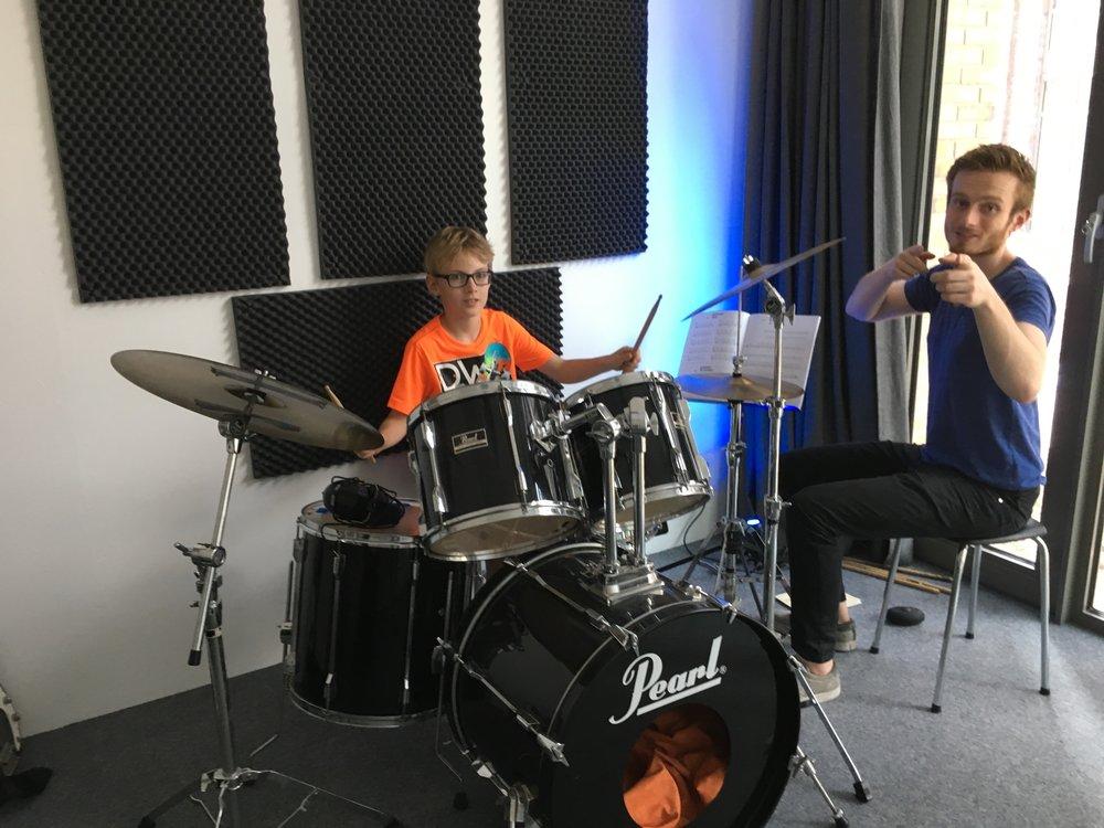 Drumles 3.jpg