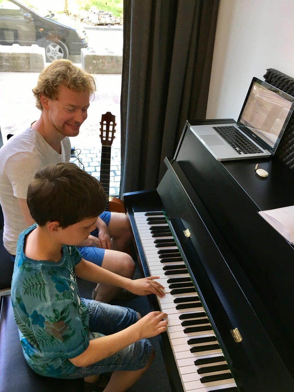 Pianoles 1.jpg