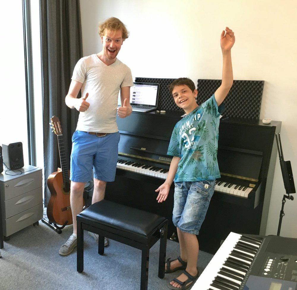 Pianoles 3.jpg