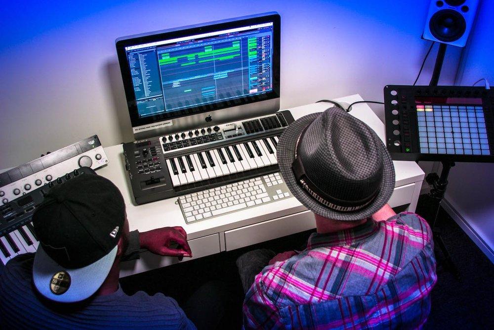Producerles 1.jpg