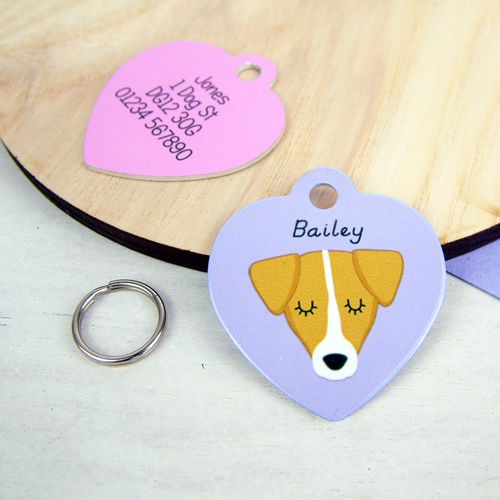 https://www.hoobynoo.co.uk/jack-russell-dog-id-tag-heart/