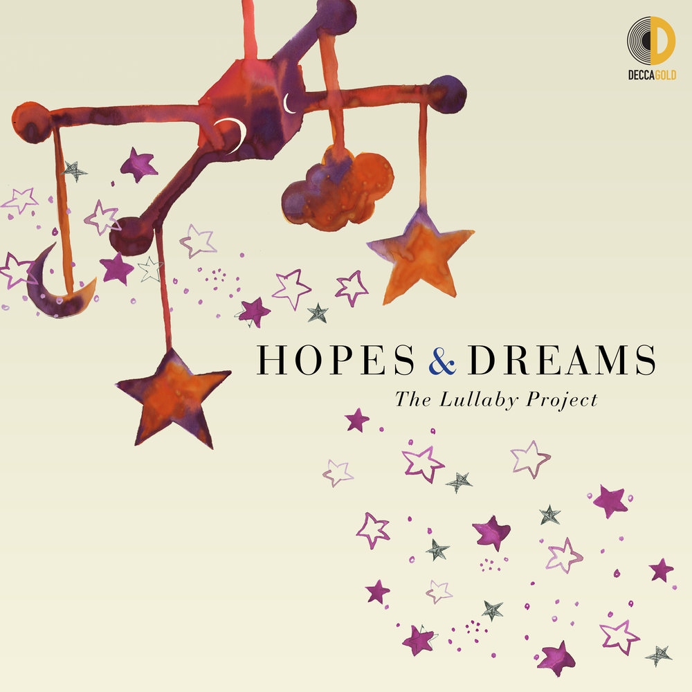 Hopes-and-Dreams-album-cover.jpg