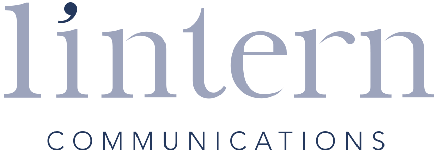 Lintern Communications