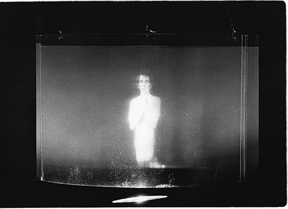 Peter-Van-Riper,-Room-Space-(1976-78).jpg