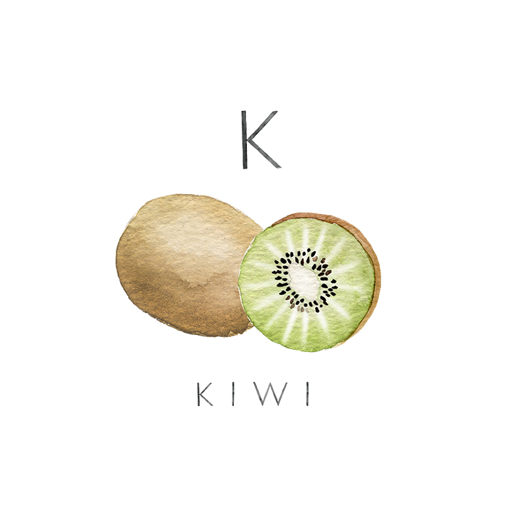 kiwi copy.jpg