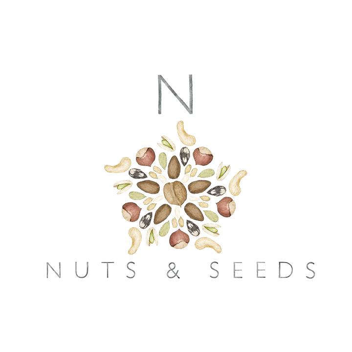 nuts copy.jpg