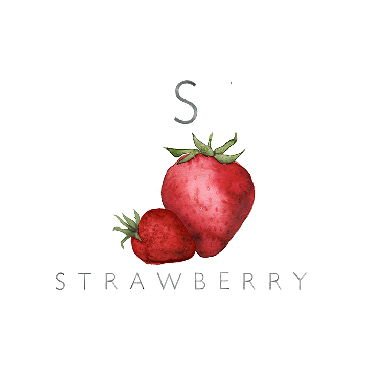 strawberry copy.jpg