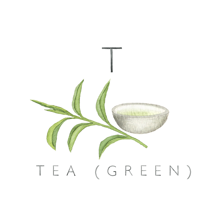 tgreentea copy.jpg