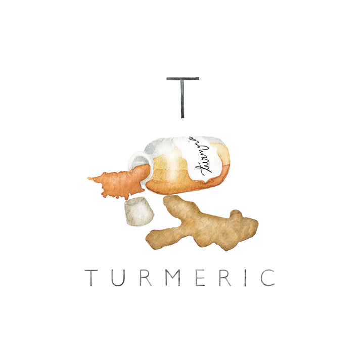 turmeric copy.jpg