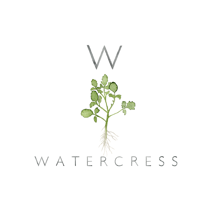 watercress copy.jpg