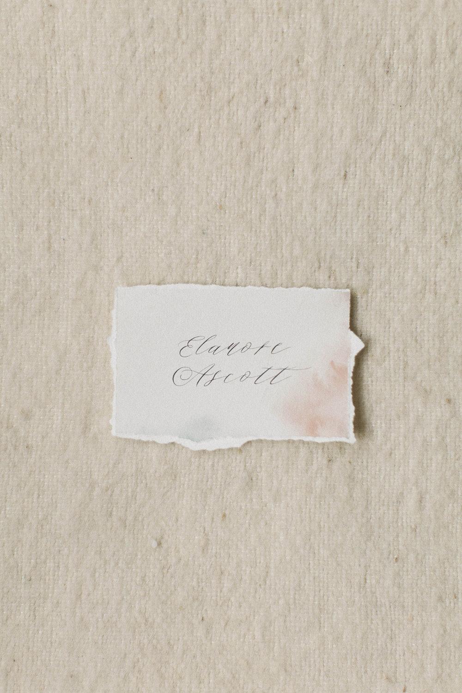GardenFete20.jpg