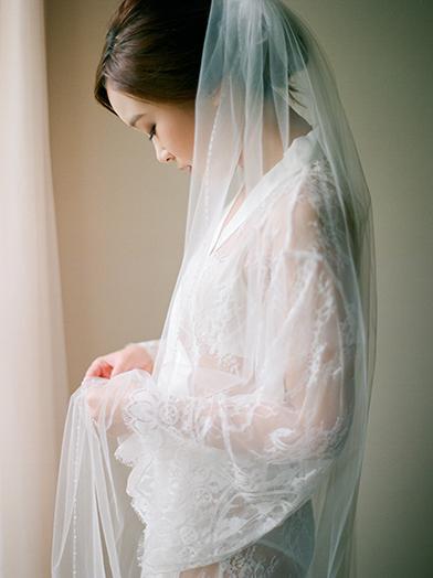 008waop_edmond&charmenie_okinawawedding-0243.jpg