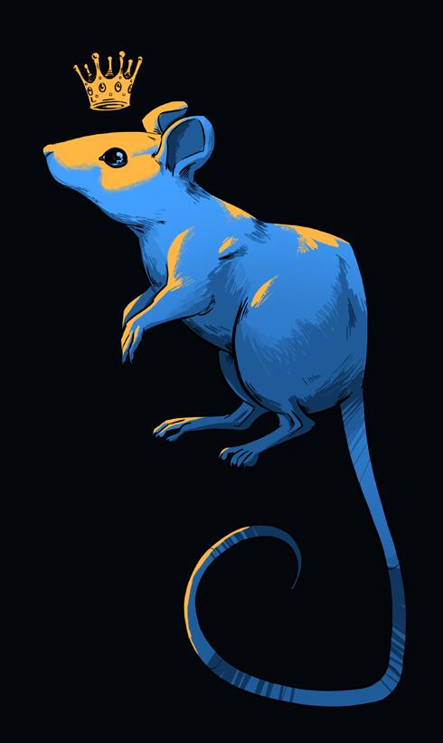rat king.jpg
