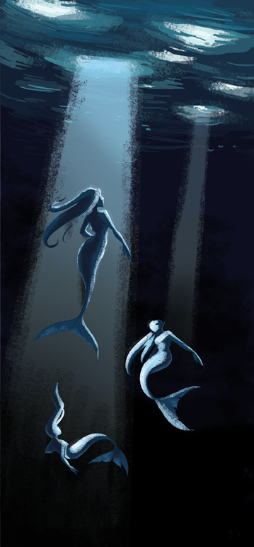 mermaid painting.jpg