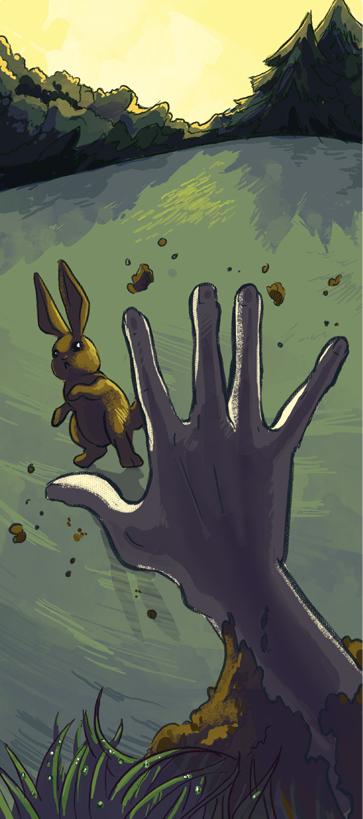 hand reach 2.jpg