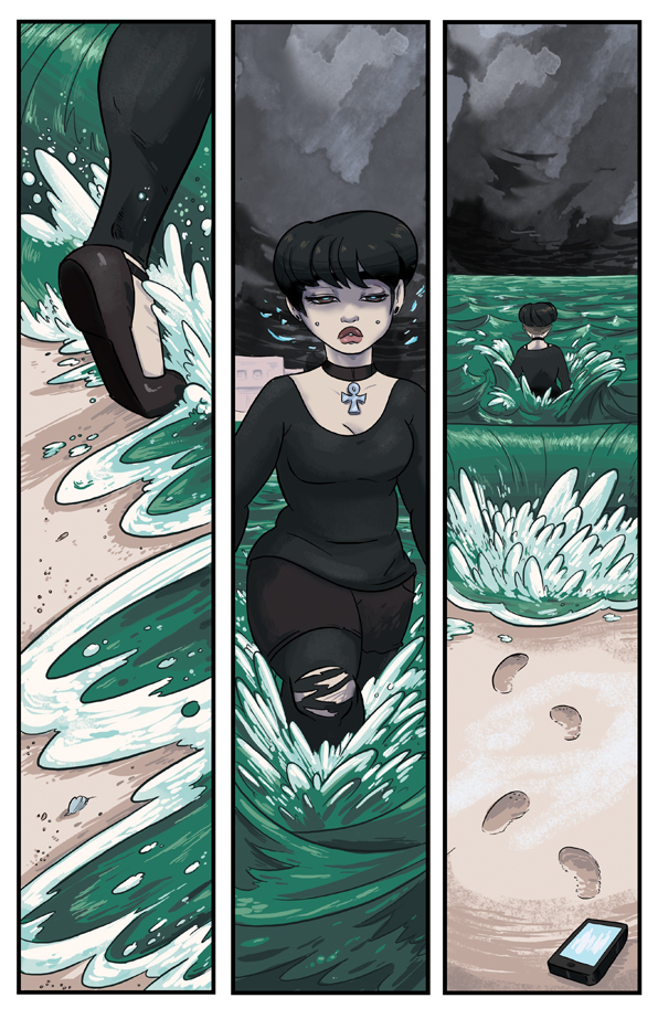 mermaid flat page 7.jpg