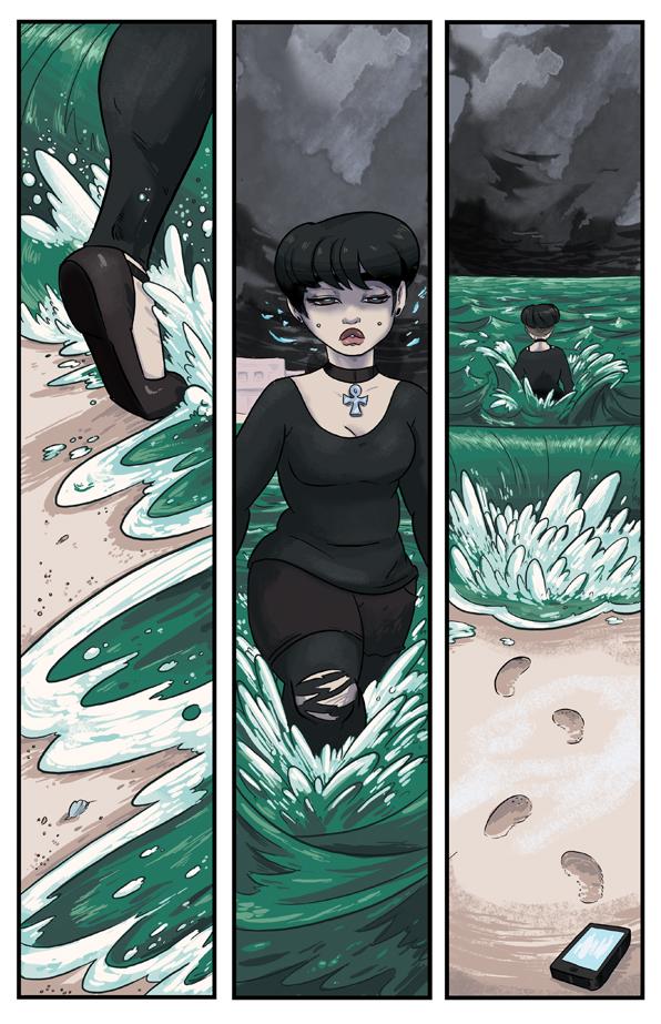 mermaid flat page 7.jpg