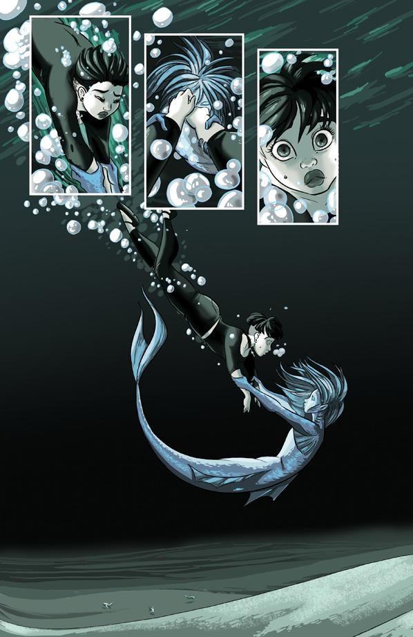 mermaid flat page 9.jpg